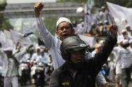 indonesia-islamic-defenders-front