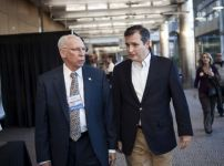 ted-cruz-with-dad-rafael