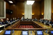 syria-peace-talks