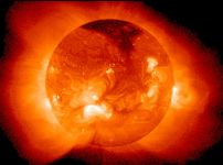 sun-as-natural-fusion-reactor