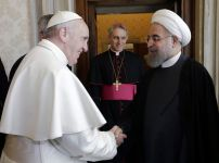 pope-francis-with-iranian-president-rouhani