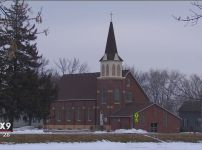 st-marks-lutheran-church-in-new-germany-minnesota