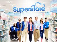superstore-comedy-tv-series