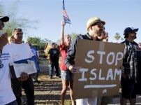 anti-muslim-protest-in-u-s