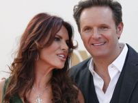 mark-burnett-and-roma-downey