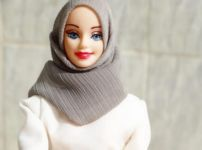 barbie-wearing-hijab