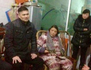 China: Pastor released from \'black jail\' after opposing cross demolitions