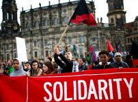 anti-pegida-rally-in-germany