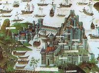 siege-of-constantinople