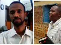 sudan-pastors-detained