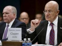u-s-director-of-national-intelligence-james-clapper