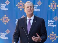 san-diego-mayor-kevin-faulconer
