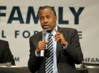 ben-carson-in-south-carolina