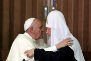 pope-francis-and-russian-patriarch-kirill