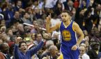 stephen-curry-scores-51-points-vs-wizards