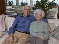 americas-longest-married-couple