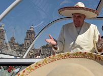 pope-francis-in-mexico-city