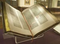 the-gutenberg-bible
