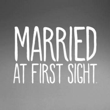 Married at first sight season 3 finale part 1 spoilers who among