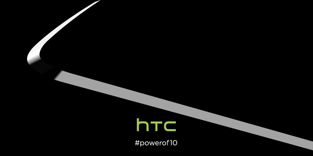 HTC teases about the coming One M10
