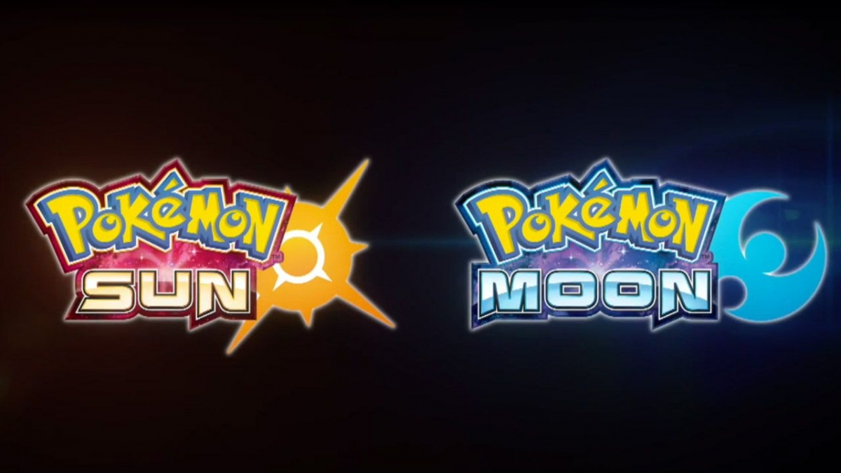 Pokemon Sun and Moon to Feature Two Regions? Will Include Zygarde?