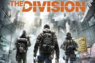 the-division-dlc-news