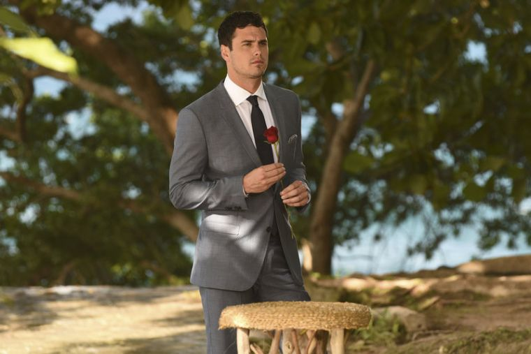 'The Bachelor' 2016 Winner, Finale Spoilers: Future Mrs