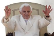 pope-benedict-xvi-last-day-as-pope