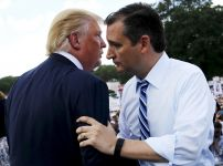 cruz-with-trump