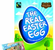 easter-egg-the-real