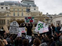 women-protest-domestic-violence-cuts-in-london