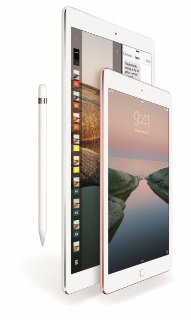 images of the possible iPad 5 cases, suggesting the next Apple iPad ...