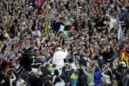 pope-francis-weekly-audience
