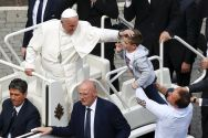 pope-francis-at-end-of-jubilee-mass