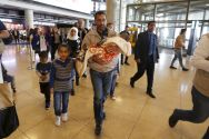 syrian-refugees-bound-for-u-s