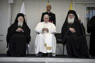 3-christian-leaders-in-greece