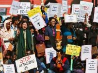anti-persecution-protest-in-india