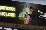 experience-mercy-billboard