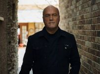 pastor-greg-laurie