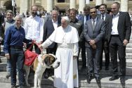 pope-francis-with-magnum-st-bernard-dog