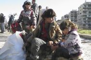 syrian-children-in-homs