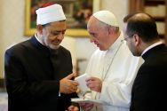 pope-francis-and-grand-imam