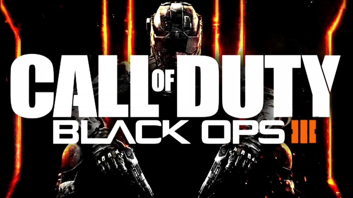 Black Ops 3 Descent DLC arrives on PC and Xbox