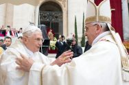 pope-francis-and-pope-emeritus-benedict-xvi-together