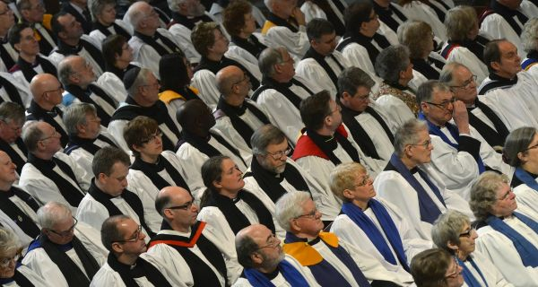clergy-in-the-church-of-england