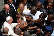 pope-francis-greeted-by-priests