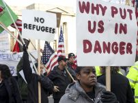 anti-refugee-protest-in-u-s