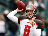 tampa-bay-buccaneers-mike-glennon