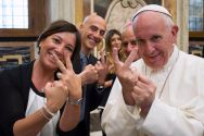 pope-francis-with-pwds