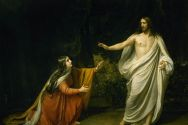 christs-appearance-to-mary-magdalene